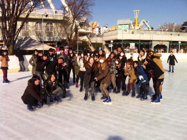 12.スケート01